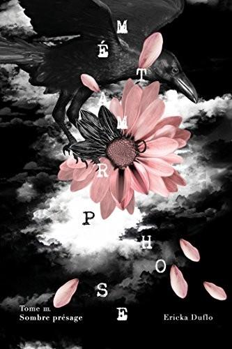 """Afficher """"Papoum n° 171<br /> Papoum - mars 2017"""""""