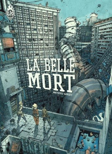 "<a href=""/node/31559"">La belle mort</a>"