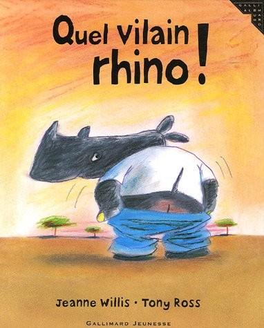 "<a href=""/node/14476"">Quel vilain rhino !</a>"