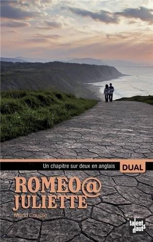 "<a href=""/node/182841"">Romeo@Juliette</a>"