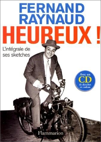 """<a href=""""/node/17561"""">Heureux, l'intégral de ses sketches</a>"""