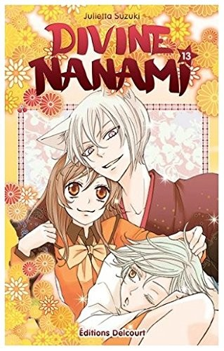 """<a href=""""/node/196032"""">Divine Nanami</a>"""