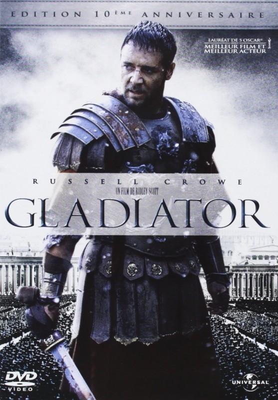 "<a href=""/node/7321"">Gladiator</a>"