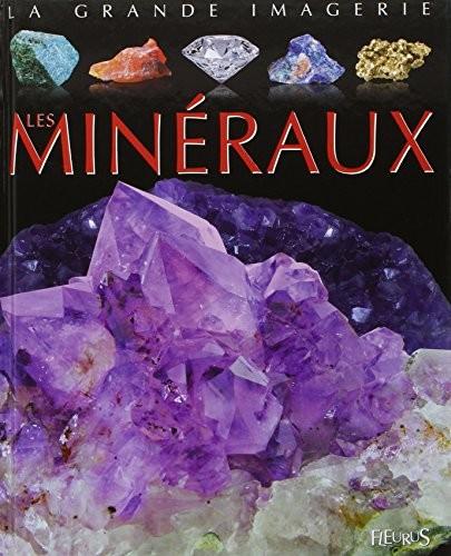 """<a href=""""/node/30089"""">Les minéraux</a>"""