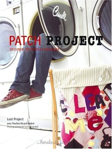 "<a href=""/node/197298"">Patch project</a>"