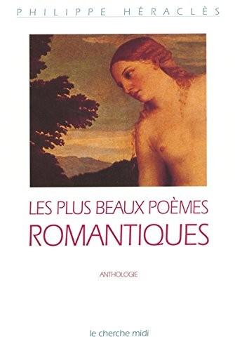 """<a href=""""/node/11107"""">Plus beaux poèmes romantiques (Les)</a>"""