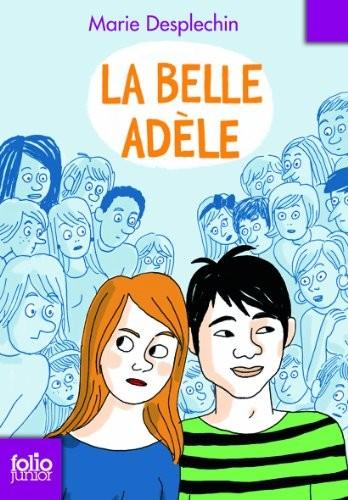 """<a href=""""/node/185861"""">La belle Adèle</a>"""