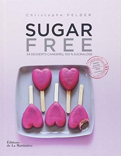 """<a href=""""/node/30248"""">Sugar free</a>"""