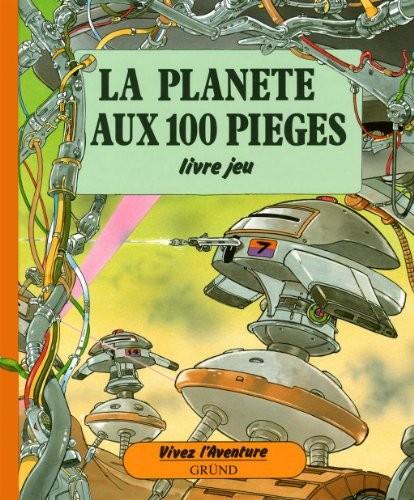 """<a href=""""/node/2140"""">La planète aux 100 pièges</a>"""