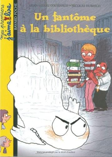 """<a href=""""/node/19792"""">Un fantôme à la bibliothèque</a>"""