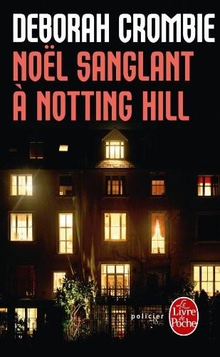 "<a href=""/node/186409"">Noël sanglant à Notting Hill</a>"