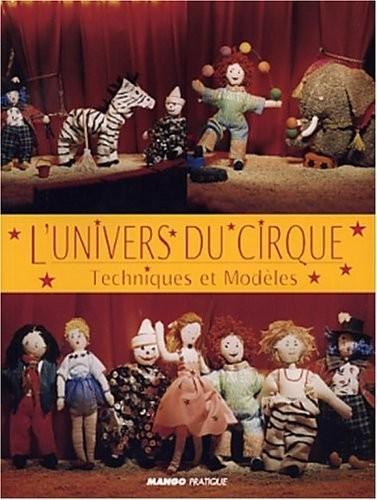 L'univers du cirque