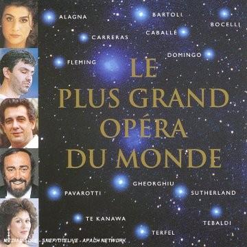 """Afficher """"Le Plus grand opéra du monde"""""""