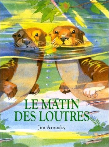 """<a href=""""/node/2597"""">Le matin des loutres</a>"""