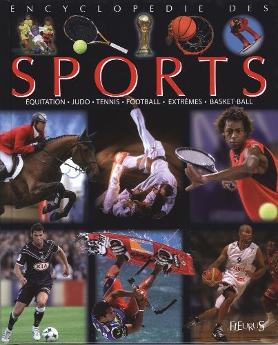 "<a href=""/node/2097"">Encyclopédie des sports</a>"