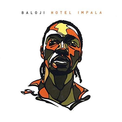 Hôtel Impala