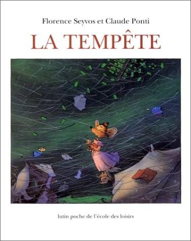 """<a href=""""/node/187539"""">La tempête</a>"""