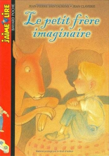 """<a href=""""/node/18648"""">Le petit frère imaginaire</a>"""