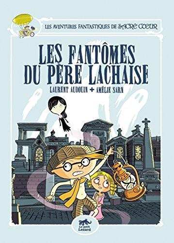 """<a href=""""/node/194558"""">Les fantômes du Père Lachaise</a>"""