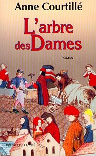 """Afficher """"L'arbre des dames"""""""