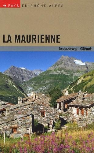 Maurienne (La)