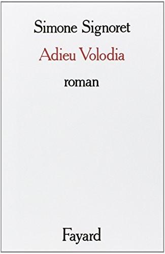 """<a href=""""/node/1219"""">Adieu Volodia</a>"""