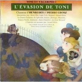 "<a href=""/node/188537"">Evasion de Toni</a>"