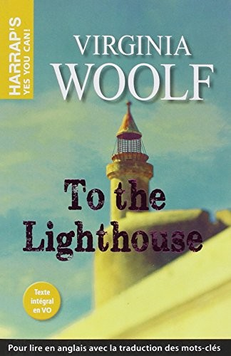 """<a href=""""/node/199623"""">To the Lighthouse</a>"""