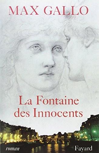 """<a href=""""/node/375"""">La fontaine des innocents</a>"""