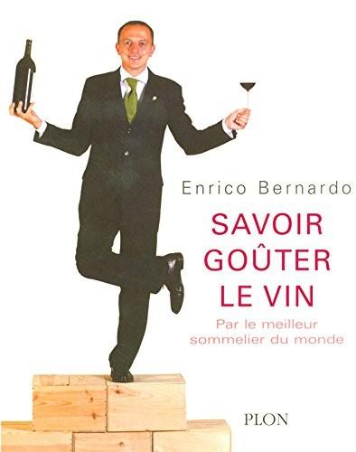 "<a href=""/node/16146"">Savoir goûter le vin</a>"
