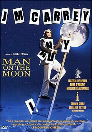 """<a href=""""/node/19818"""">Man on the moon</a>"""