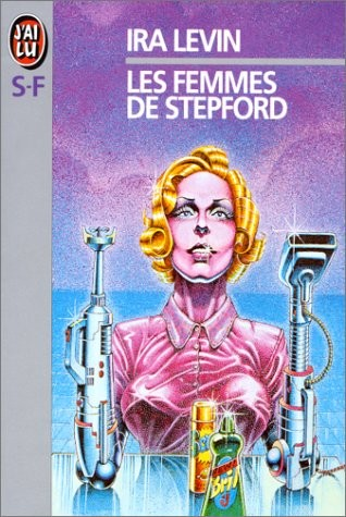 "<a href=""/node/79195"">Les femmes de Stepford</a>"