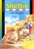 "<a href=""/node/1576"">Sheltie en danger</a>"