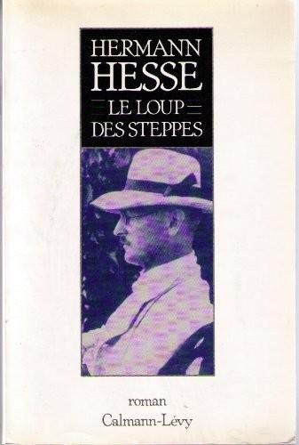 """<a href=""""/node/39931"""">Le loup des steppes</a>"""