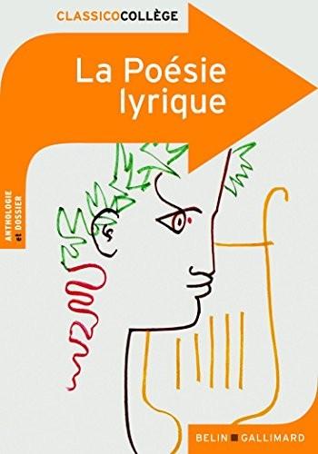 """<a href=""""/node/8675"""">La poésie lyrique</a>"""