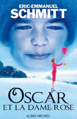 "<a href=""/node/3768"">Oscar et la dame rose</a>"