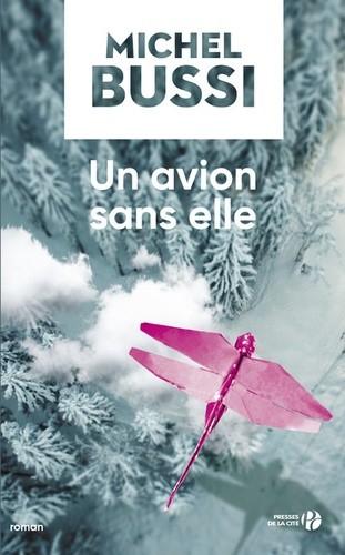 """<a href=""""/node/34006"""">Un avion sans elle</a>"""
