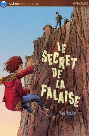 """<a href=""""/node/1561"""">Le secret de la falaise</a>"""