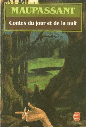 """<a href=""""/node/8393"""">Contes du jour et de la nuit</a>"""