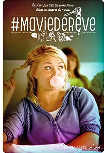 "<a href=""/node/180477"">#Maviederêve</a>"