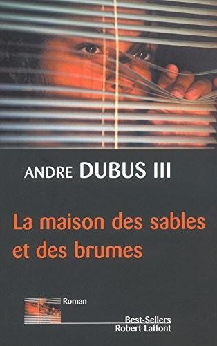 """<a href=""""/node/14036"""">La maison des sables et des brumes</a>"""