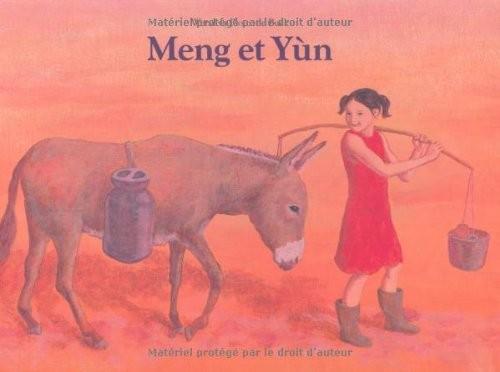 Meng et Yùn