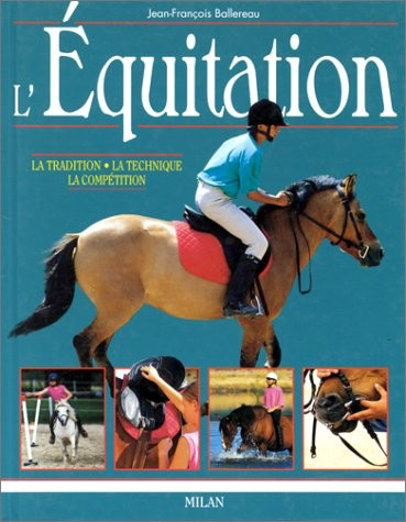 "<a href=""/node/848"">L'équitation</a>"