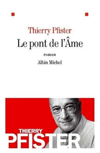 """<a href=""""/node/10629"""">Le Pont de l'âme</a>"""