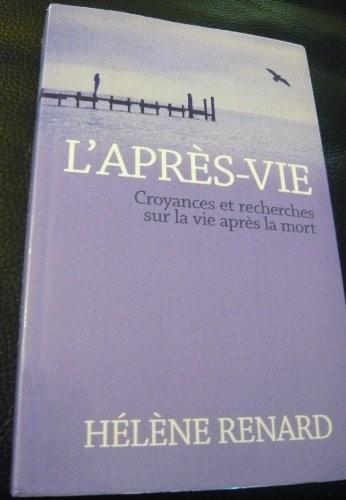 "<a href=""/node/19875"">L'après-vie</a>"
