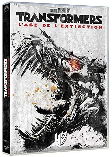 """<a href=""""/node/184048"""">L'âge de l'extinction</a>"""