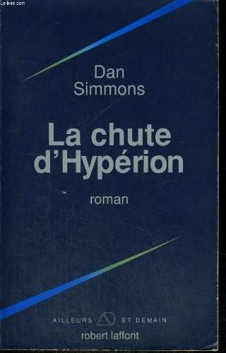"""<a href=""""/node/861"""">La chute d'Hypérion</a>"""