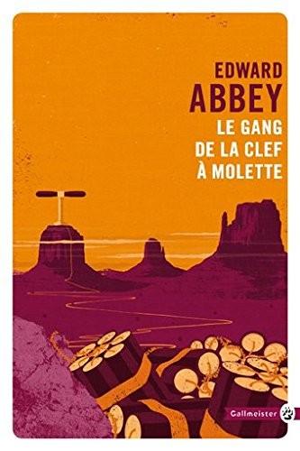 """<a href=""""/node/31916"""">Le gang de la clef à molette</a>"""