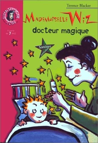 """Afficher """"Une romancière franc-comtoise : B. de Buxy"""""""