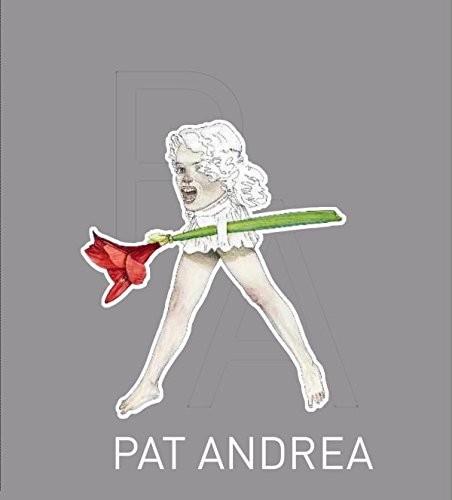 """<a href=""""/node/11709"""">Pat Andréa </a>"""